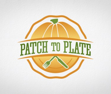 PatchtoPlate-logo
