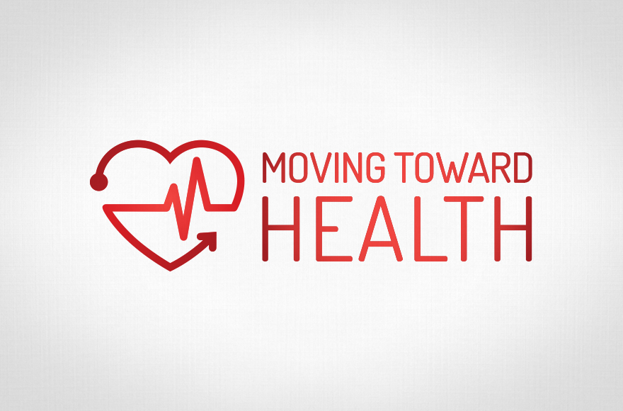movingtowardhealth-logo